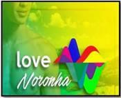 love-noronha-logo