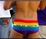 PACOTES – EVENTOS LGBT NACIONAIS