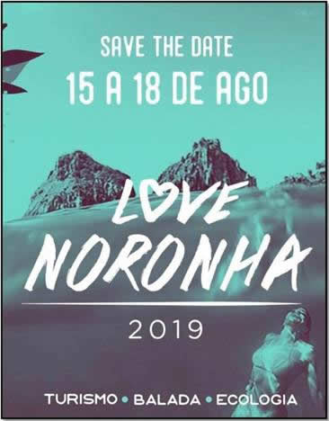 pac-love-noronha-ago-19
