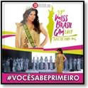 pac-miss-brasil-gay-rainbow-fest-2017-1-p