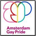 pride-amsterdam-2016-logo