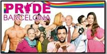 pride-barcelona-2016-logo