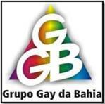 pride-salvador-2016-logo