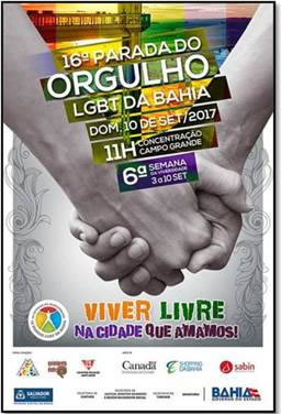 pride-salvador-ba-2017