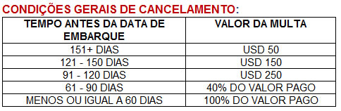 cruz-bue-rio-carnaval-2017-cancel