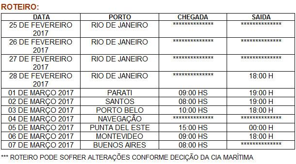 cruz-bue-rio-carnaval-2017-roteiro