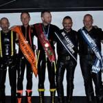 PACOTE – FETICHE PRIDE ITALY – A DEFINIR – DEZEMBRO DE 2019