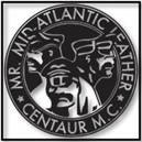 mid-atlantic-leather-weekend-2017-logo