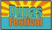 dunas-festival-gran-canaria-logo