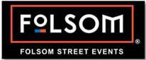 folsom-sanfrancisco-logo