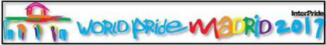 grupo-pride-mundial-logo