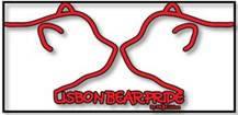 lisboa-bear-logo