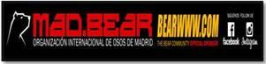 mad-bear-madi-espanha-logo