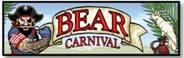 maspalomas-bear-carnival-logo