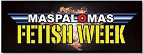 maspalomas-fetish-week-logo