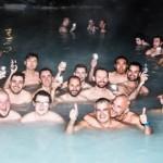 PACOTE PARADA GAY DE REYKJAVIK (ISLÂNDIA) - AGOSTO DE 2017