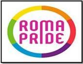 pride-roma-logo