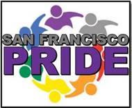 pride-san-francisco-2017-logo