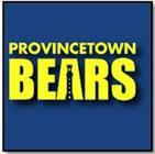 provincetown-bears-logo