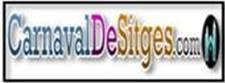 carnaval-mundo-sitges-logo