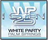 clubiing-white-party-palm-springs-logo