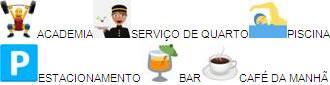 icone-hotel-praiano-fortaleza