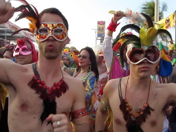 pac-carnaval-gay-mundo-1