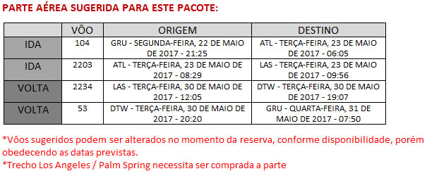 pac-white-party-palm-srping-05-17-aereo