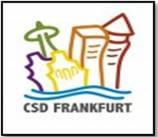 pride-frankfurt-logo