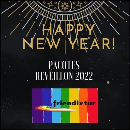 reveillon-22-436x436