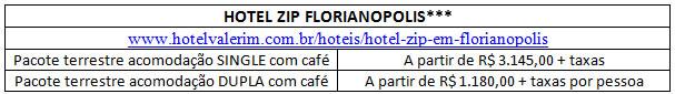 reveillon-nac-floripa-hotel-1