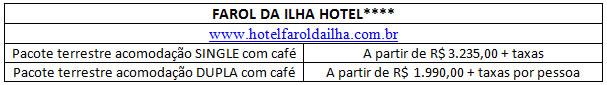 reveillon-nac-floripa-hotel-2