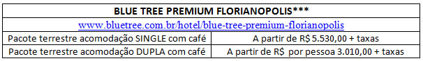 reveillon-nac-floripa-hotel-7
