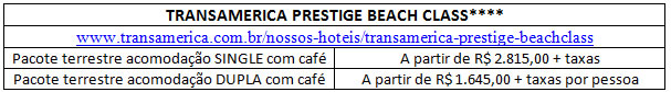 reveillon-nac-recife-hotel-2