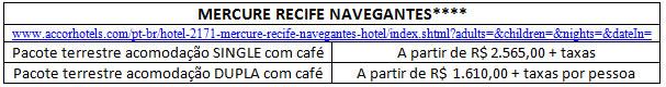 reveillon-nac-recife-hotel-3