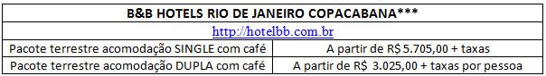 reveillon-nac-rio-hotel-1