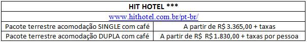 reveillon-nac-salvador-hotel-1