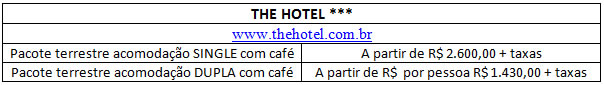 reveillon-nac-salvador-hotel-2