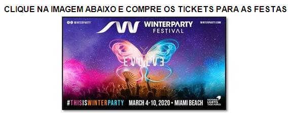 white-party-miami-03-20-tickets
