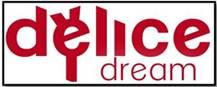 club-delice-dram-sitges-logo