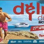 PACOTE - DELICE DREAM (TORREMOLINOS) – 27 DE ABRIL A 05 DE MAIO DE 2019