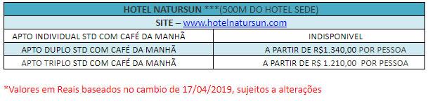 pac-delicie-dremas-2019-hote-2