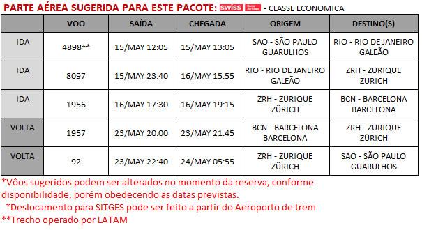 pac-delicie-dremas-maio-17-aereo