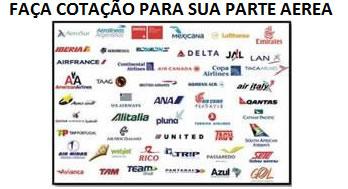 pac-gay-reveillon-puerto-valarta-2018-cotacao-aerea