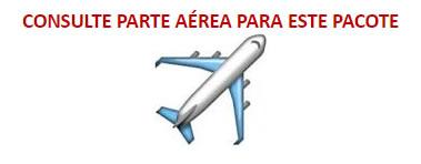 pac-parte-aerea