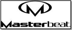 reveillon-masterbeat-la-logo