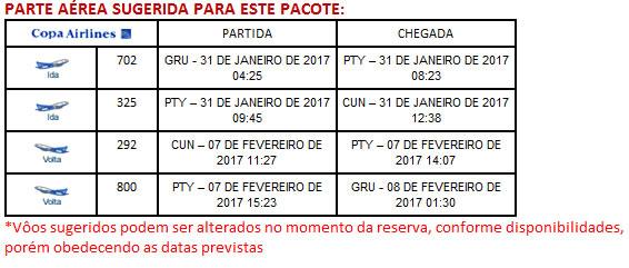 arena-festival-playa-del-carmem-mexico-2017-aerea