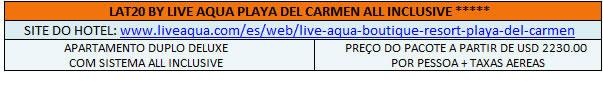 arena-festival-playa-del-carmem-mexico-2017-valores-2a