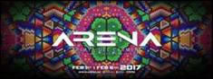 club-arena-fest-playadelcabo-me-logo