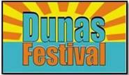 club-gran-canarias-dunas-festi-logo